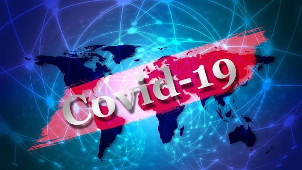 Bildergebnis für Coronavirus