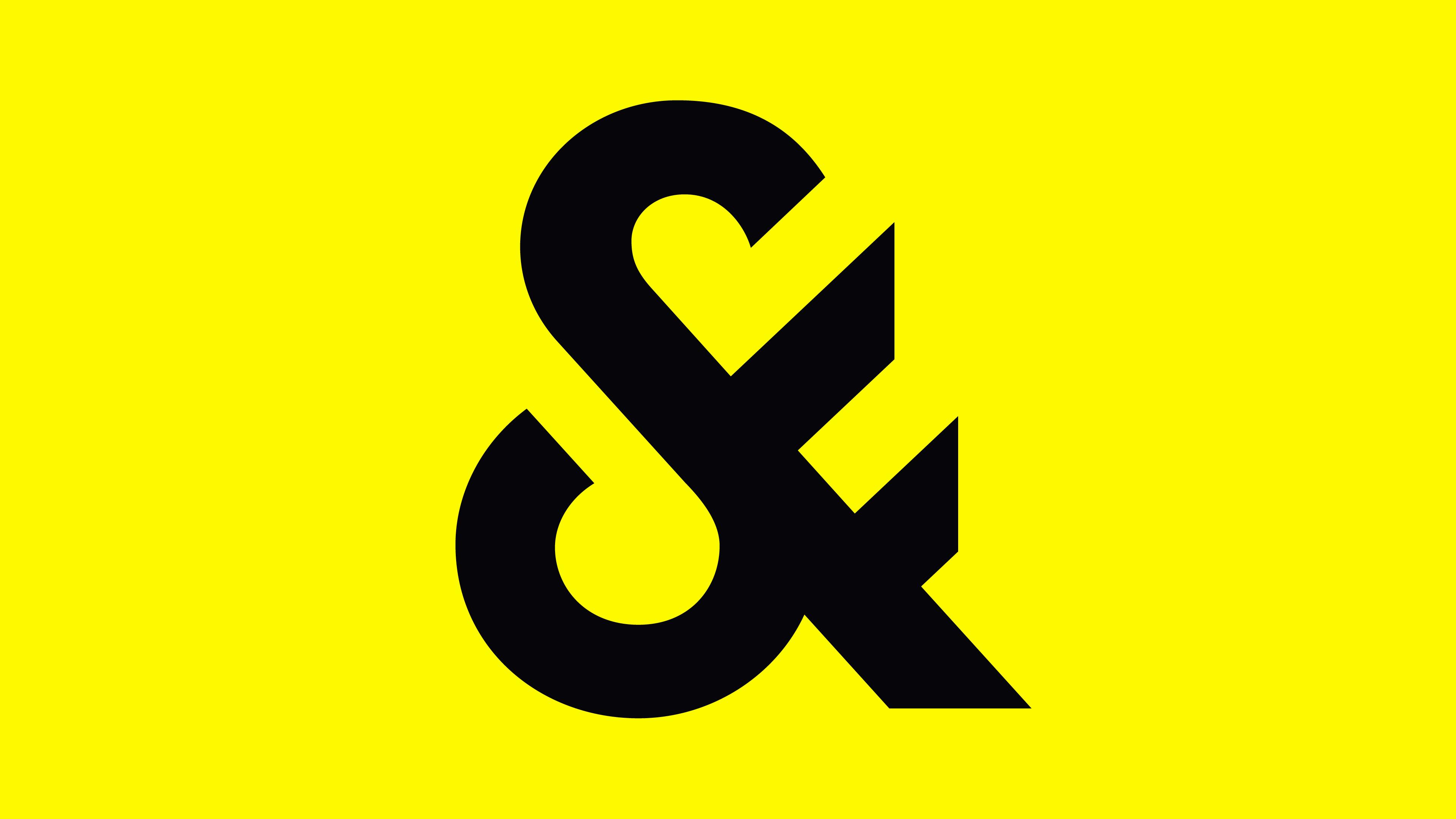 Jetzt offiziell: Das neue Corporate Design von Scholz & Friends
