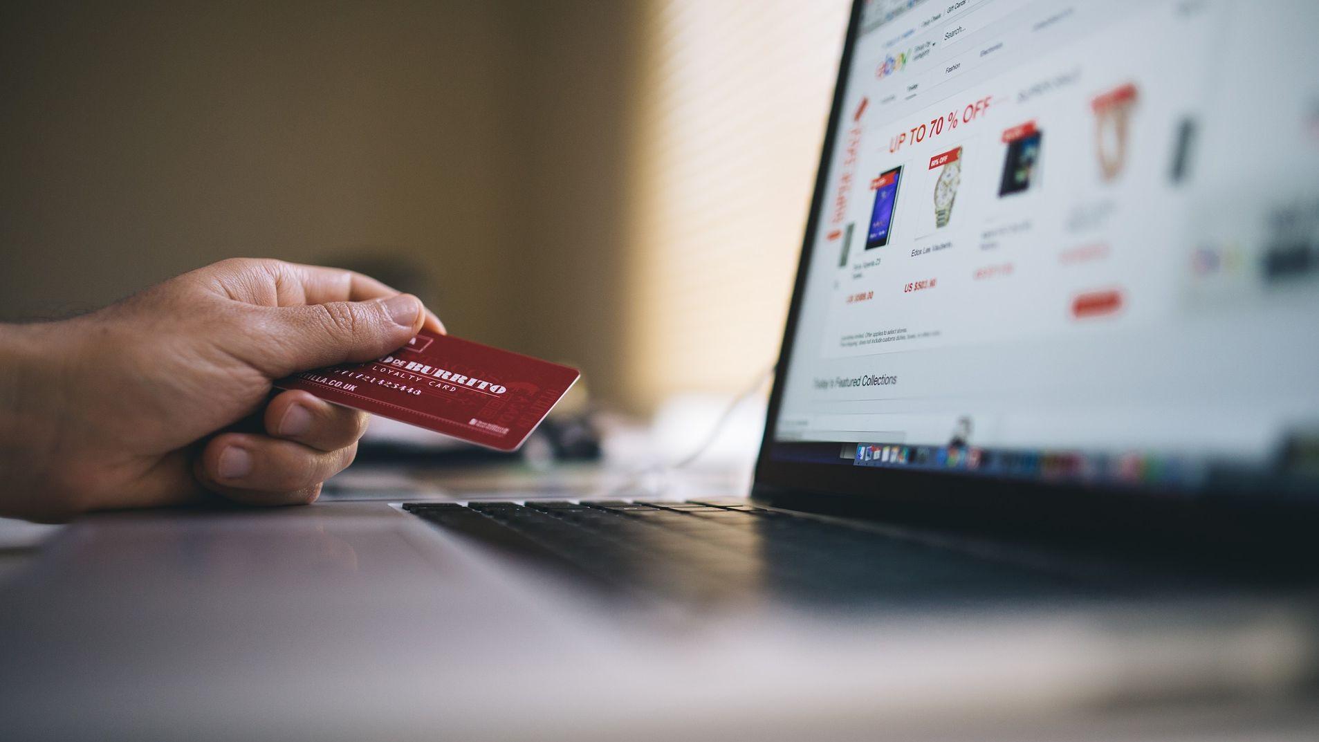 How to: In 5 Schritten zur erfolgreichen B2B-E-Commerce-Plattform