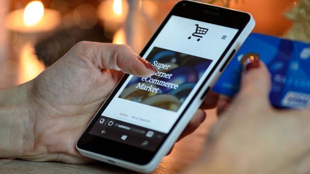 Expansion von Online-Händlern: Warum 2020 das Jahr des globalen E-Commerce wird