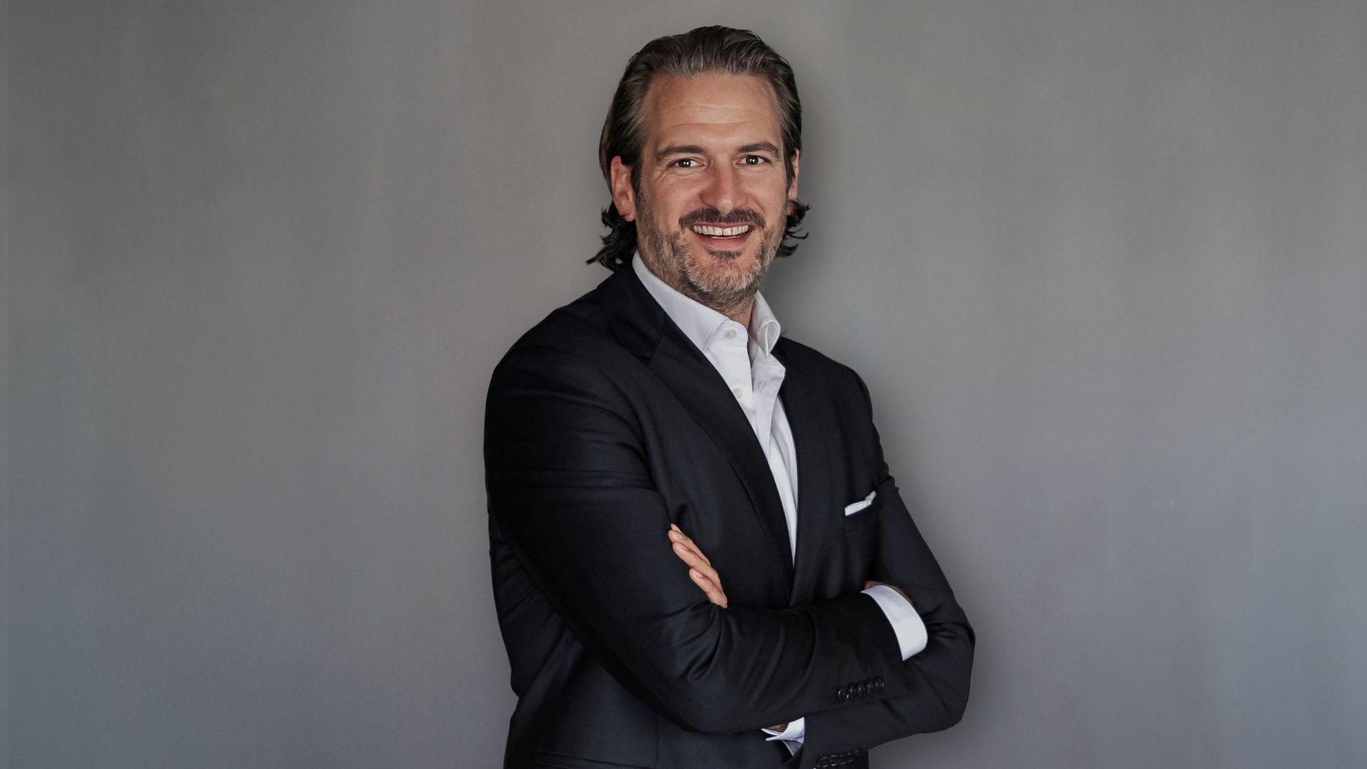 Florian Kohfeldt Gehalt
