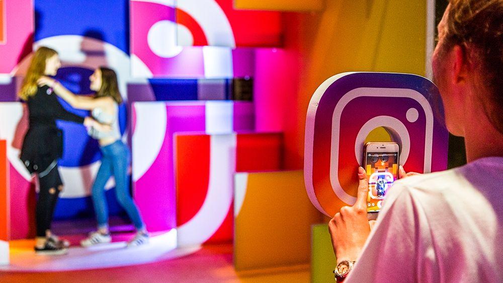 Influencer Marketing: Werbe-Akzeptanz auf Instagram nimmt deutlich zu