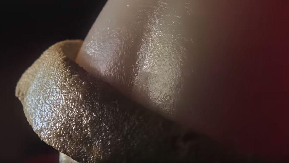 Fruitporn bei Kaufland: So verführerisch kann Obst-Werbung sein