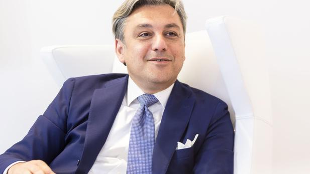 Gerüchte um Wechsel zu Renault: Seat-Chef de Meo tritt zurück