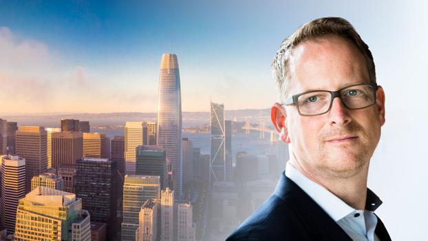 """CRM-Experte Markus Ehrle: """"Der Zweikampf Salesforce gegen SAP existiert nur in den Medien"""""""