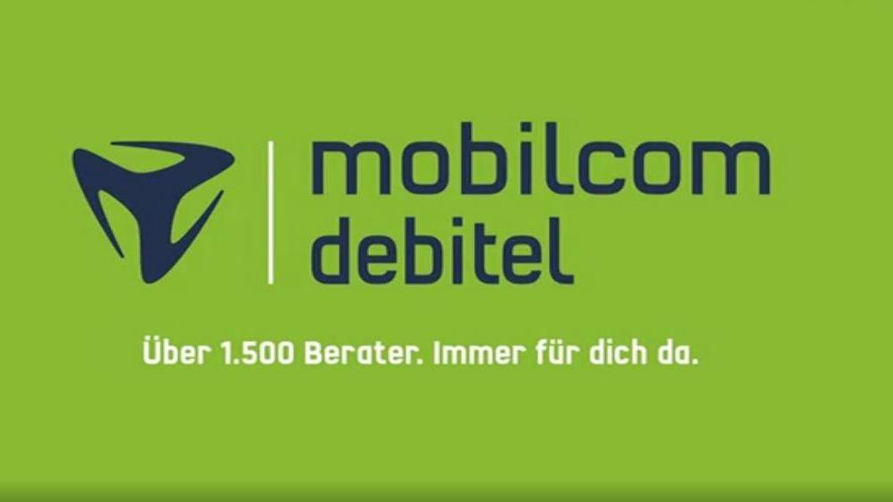 Verbraucherzentrale Mobilcom Debitel