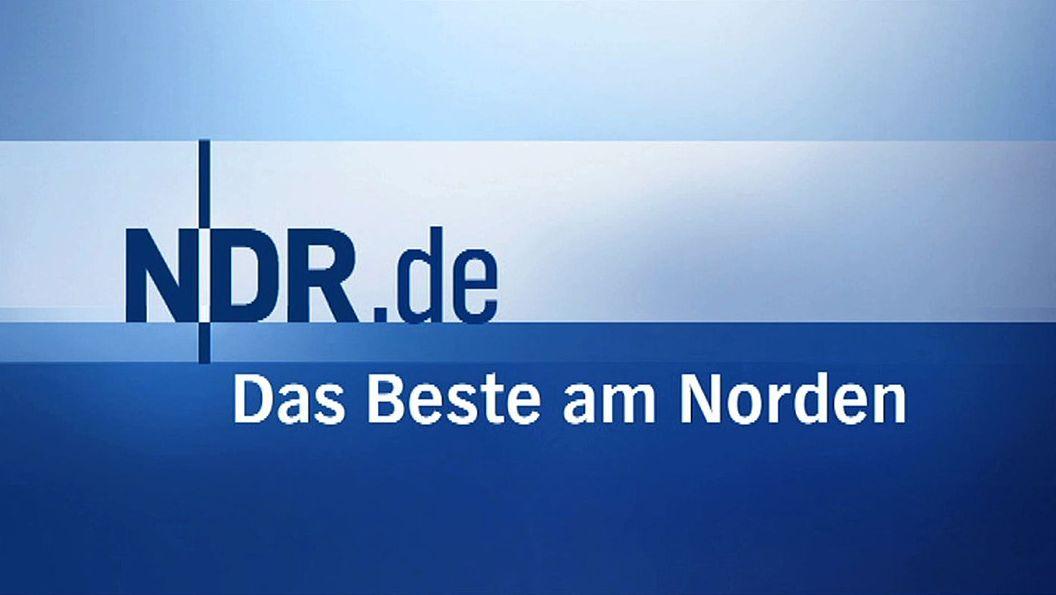 Ndr3 Mediathek