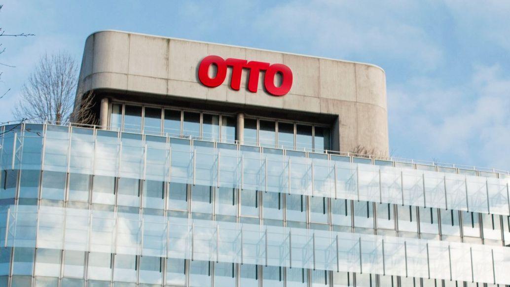 HORIZONT Standpunkt: Warum sich Otto im Wettstreit mit Amazon besser anstellt als die Konkurrenz