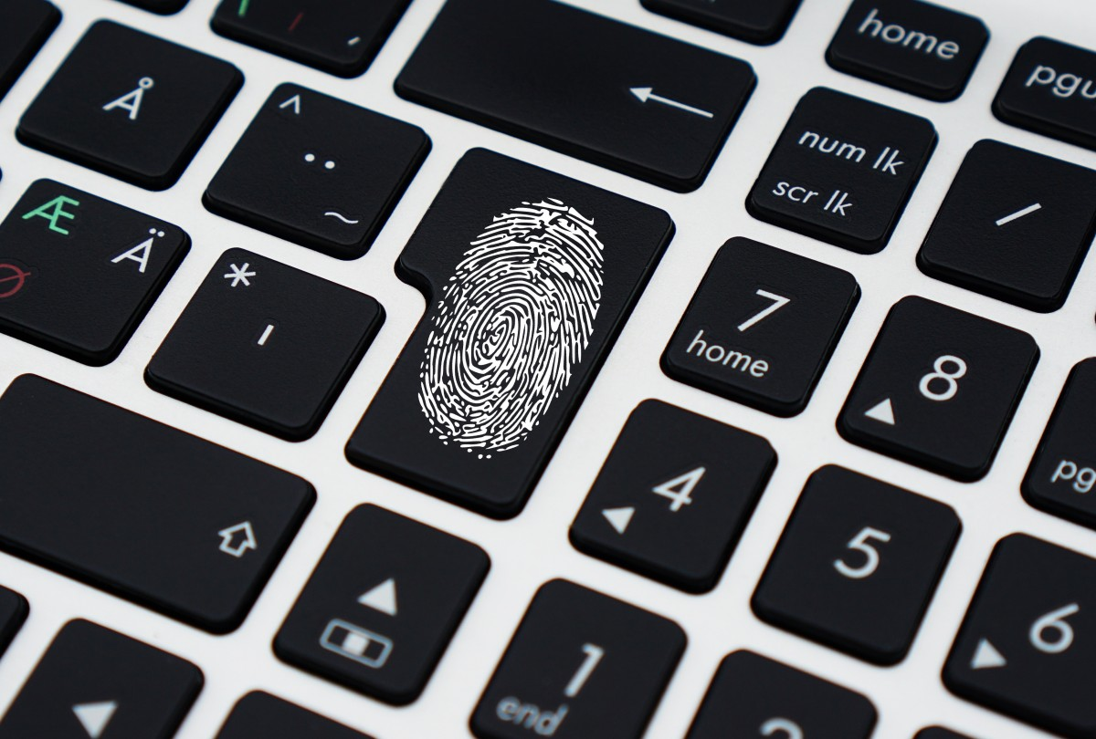 Authentifizierung : Passwörter vergessen ist teuer