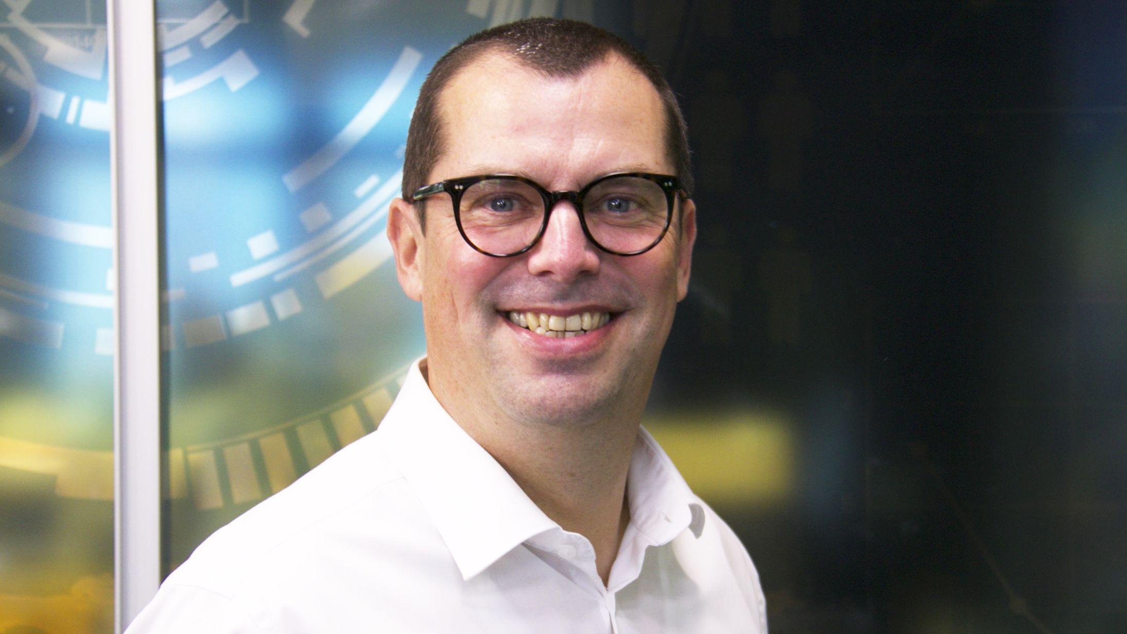 Direktbank statt Versicherung: Ergo-Marketer Stefan Fischer wechselt als Marketingchef zur Comdirect