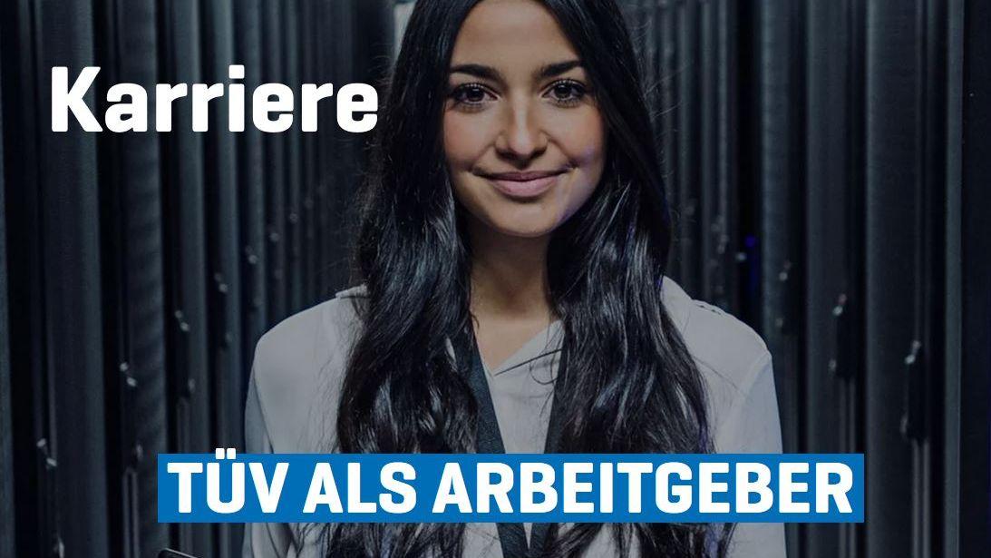 Erste Imagekampagne überhaupt: So wirbt Dojo für den TÜV