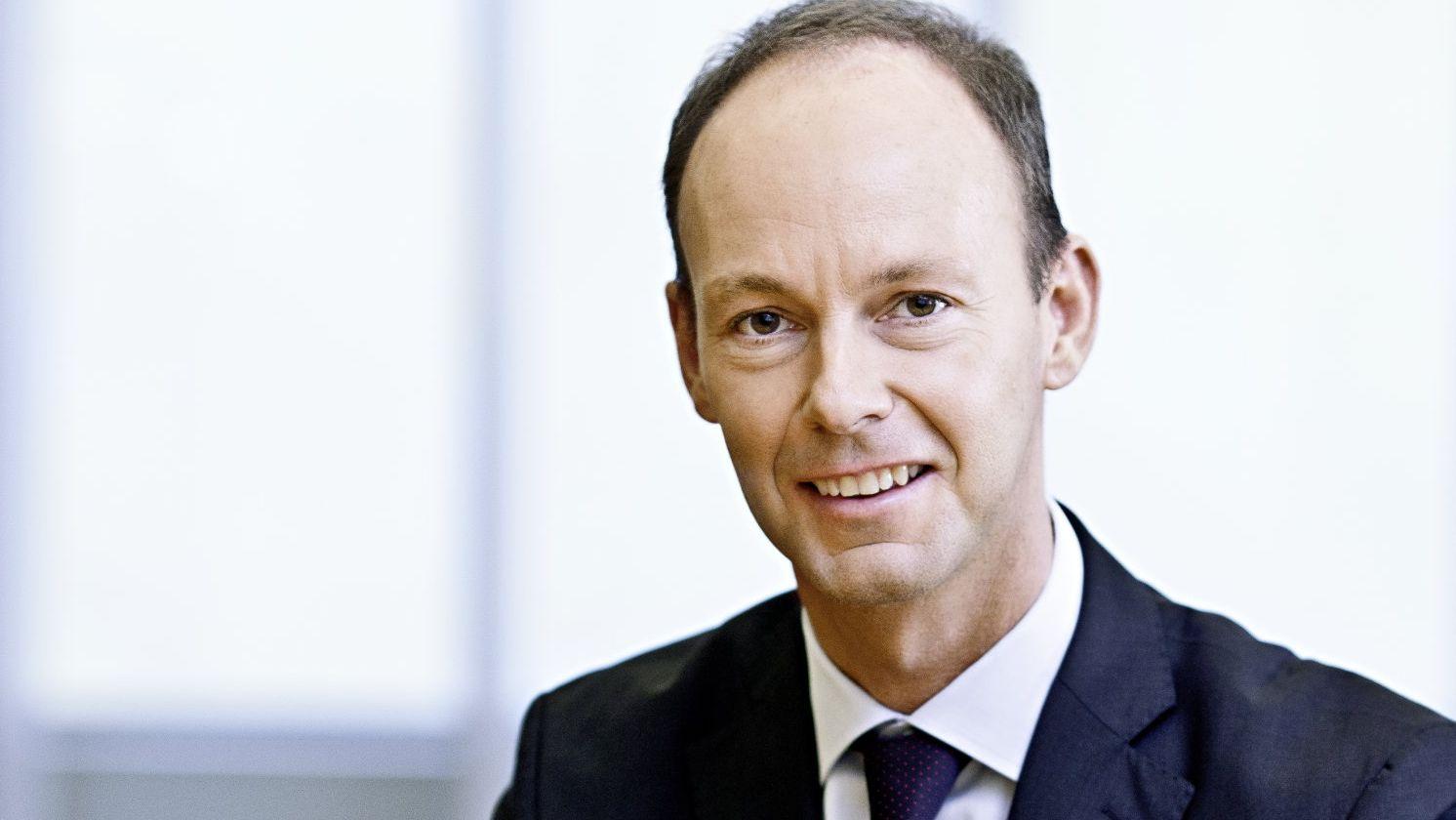 HORIZONT Standpunkt: Warum Thomas Rabe mit seinem Aufruf zur TV-Deregulierung Recht hat