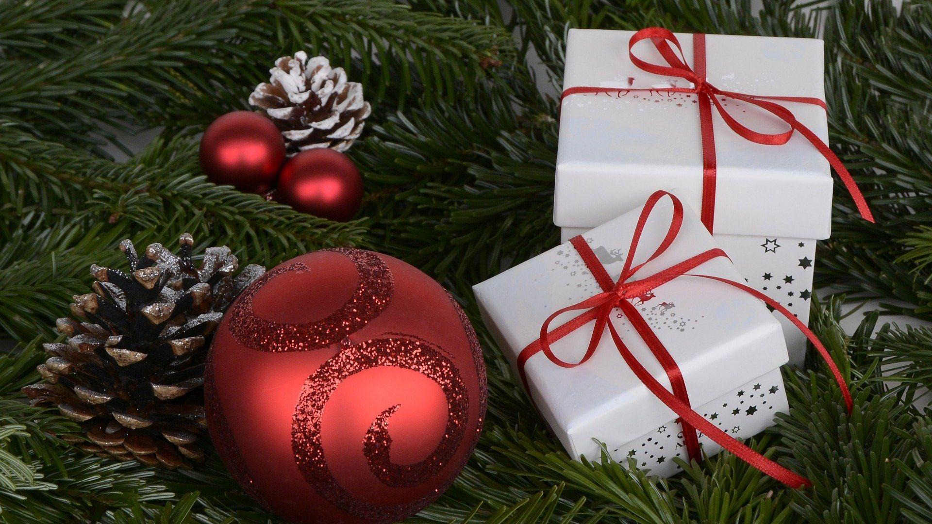 Studie: Das wünschen sich die Generations Y und Z zu Weihnachten