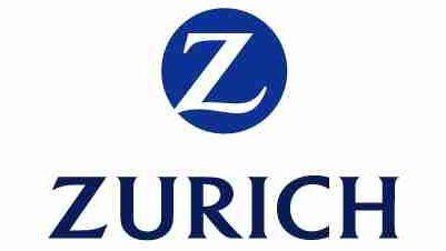 «MOVE»-Label: Zurich Versicherung wird für Geschlechter-Gleichstellung ausgezeichnet