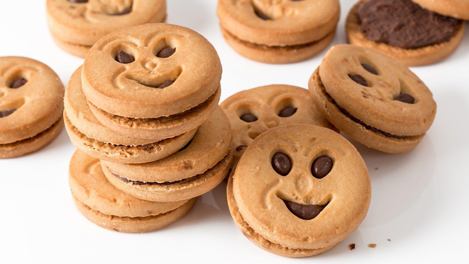 Studie zur DSGVO: Zwei Drittel der Deutschen sind genervt von Cookie-Hinweisen