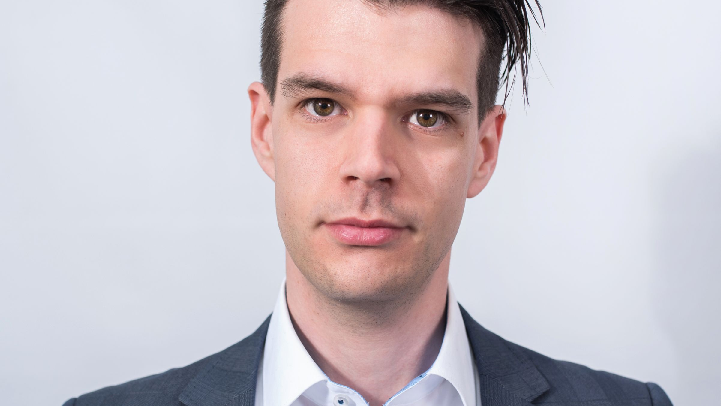 Daniel Volož ist neuer Country Manager DACH bei RTB House