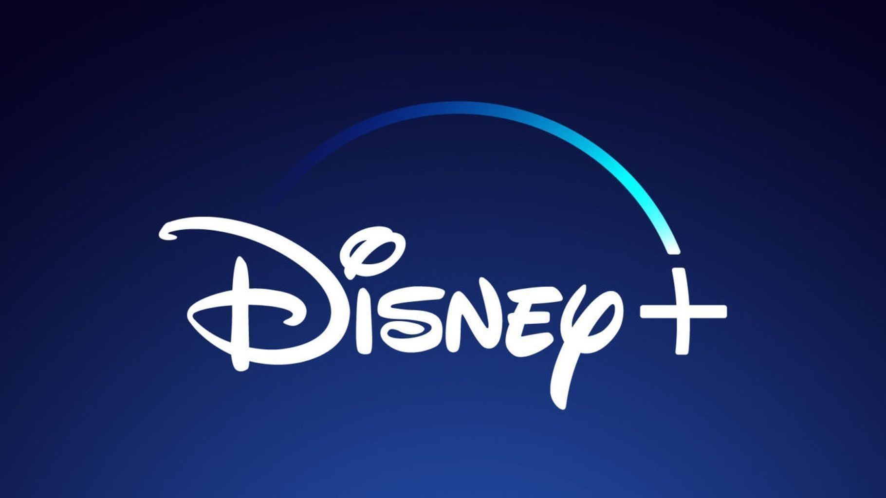Streamingdienste: Disney+ erreicht nach zwei Wochen 10 Prozent Marktanteil