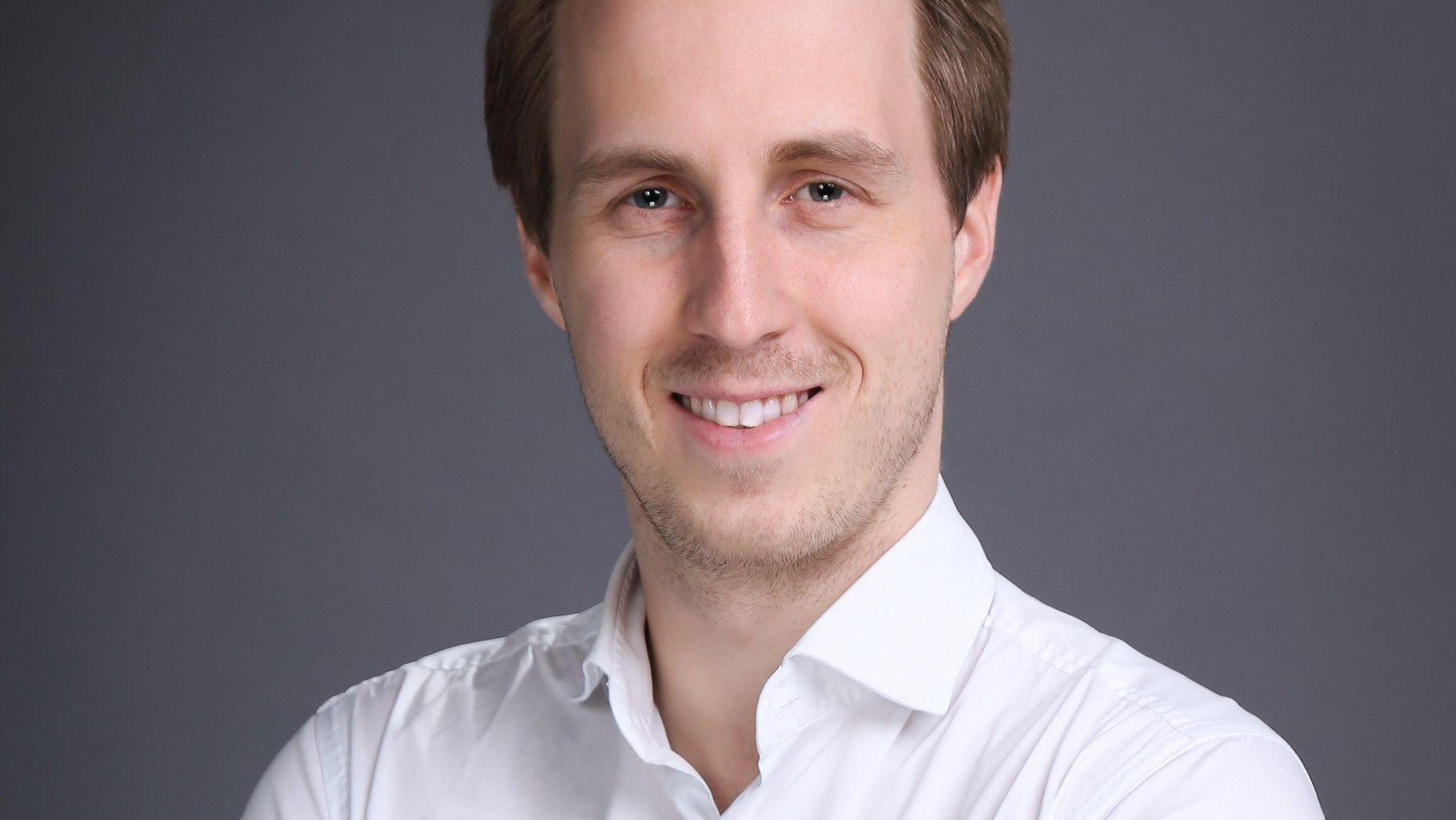 """Asien-Digitalunternehmer Fabian von Heimburg: """"Was wir in Europa oft stolz als Innovation bezeichnen, ist in China längst Alltag"""""""