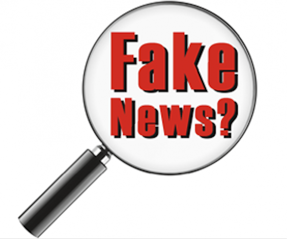 Faknews-Banner, downloadbar unter https://www.schweizermedien.ch/marketingprojekte/kampagne-gegen-fake-news