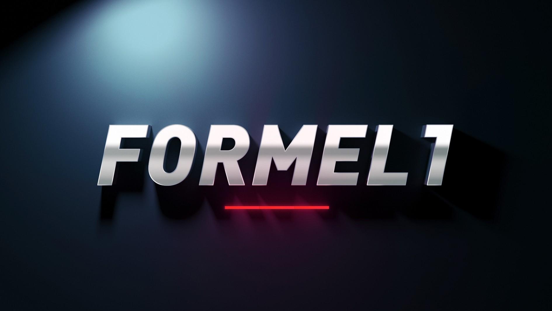 Rtl Formel1