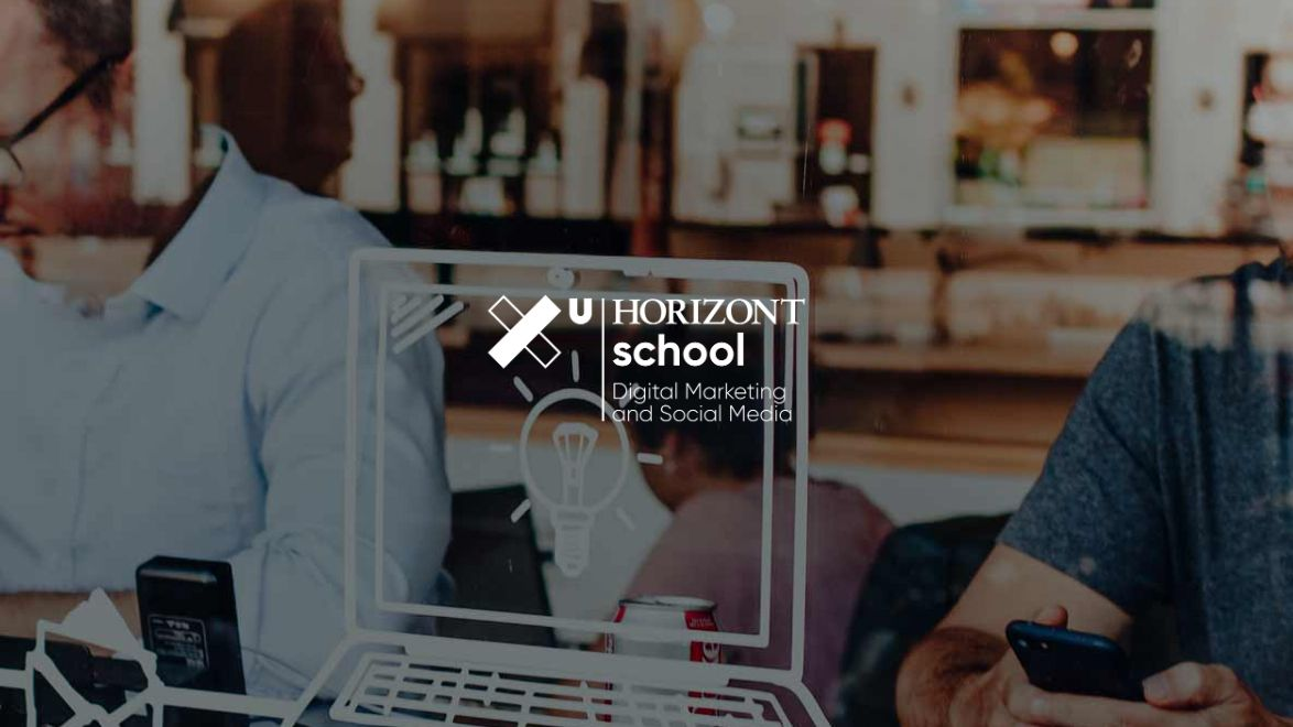 HORIZONT startet gemeinsam mit der XU Group die School of Digital Marketing and Social Media
