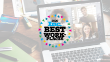 Inc.'s Best Workplaces of 2020
