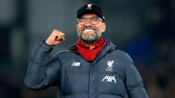 Liverpool Fc Sevilla Der Europa League Sieger Fc Sevilla Feiert