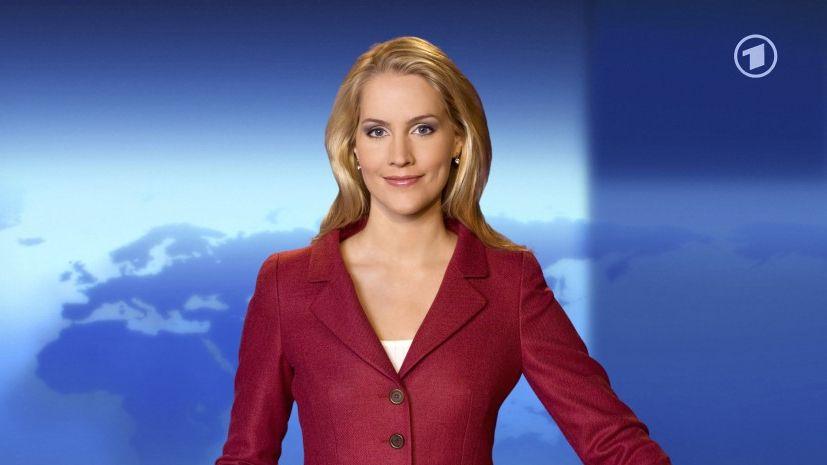 TV-Markt im März: Coronakrise beflügelt ARD, ZDF und Nachrichtensender