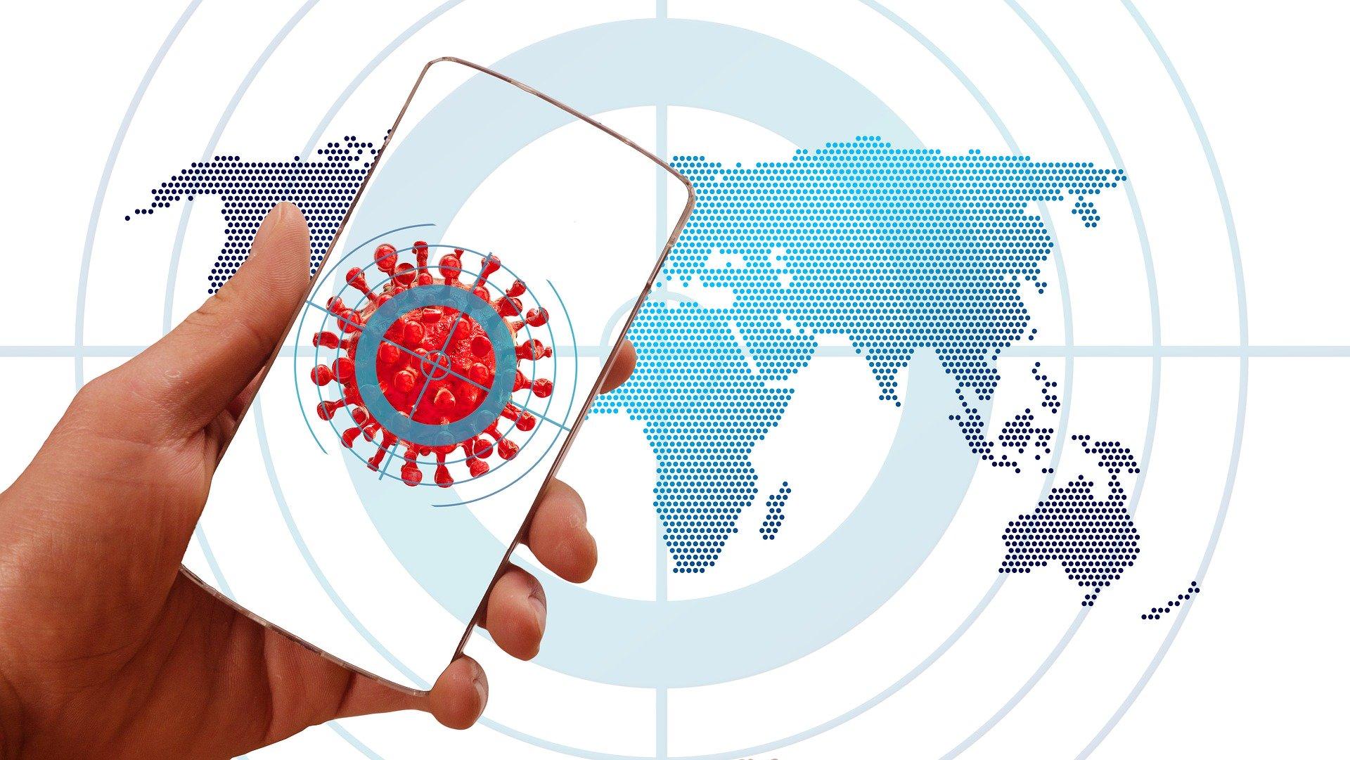 Corona-Warn-App: Gebt ihr wenigstens eine Chance