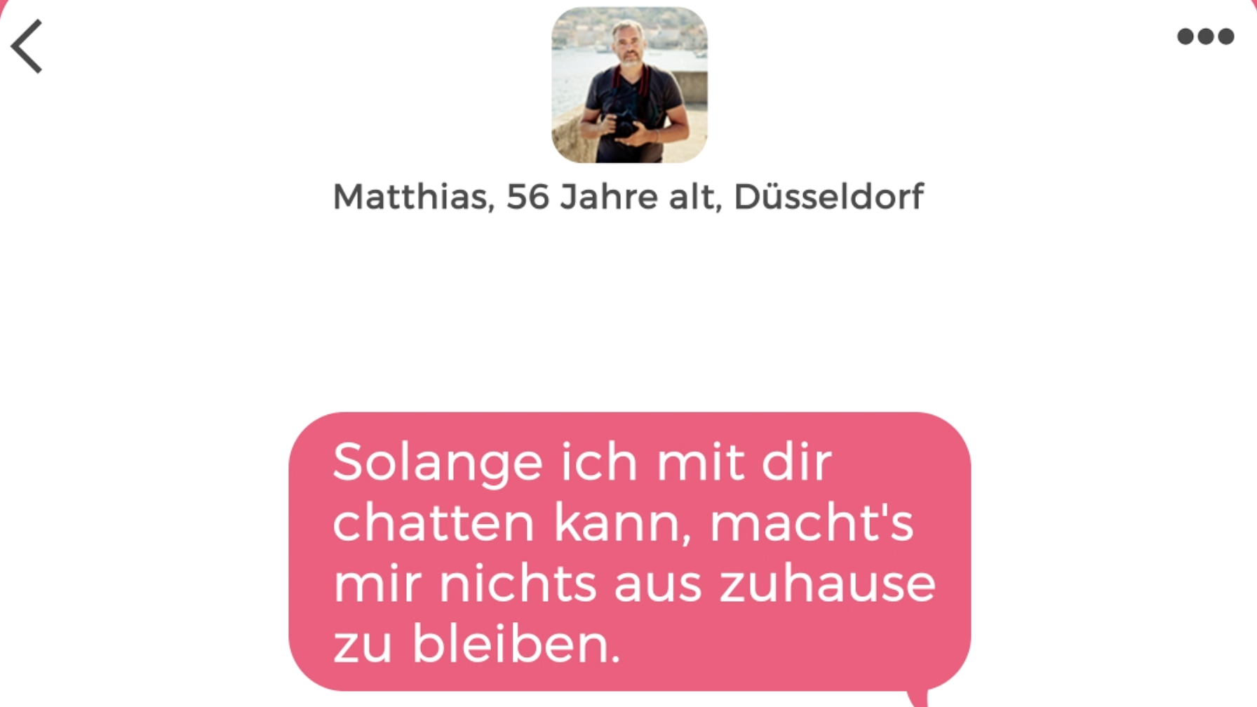 Scrooge Mich Hart Paranormale Datingagentur, Band 10