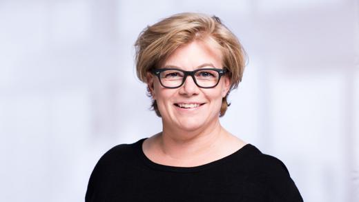 Annette Kümmel, Vaunet