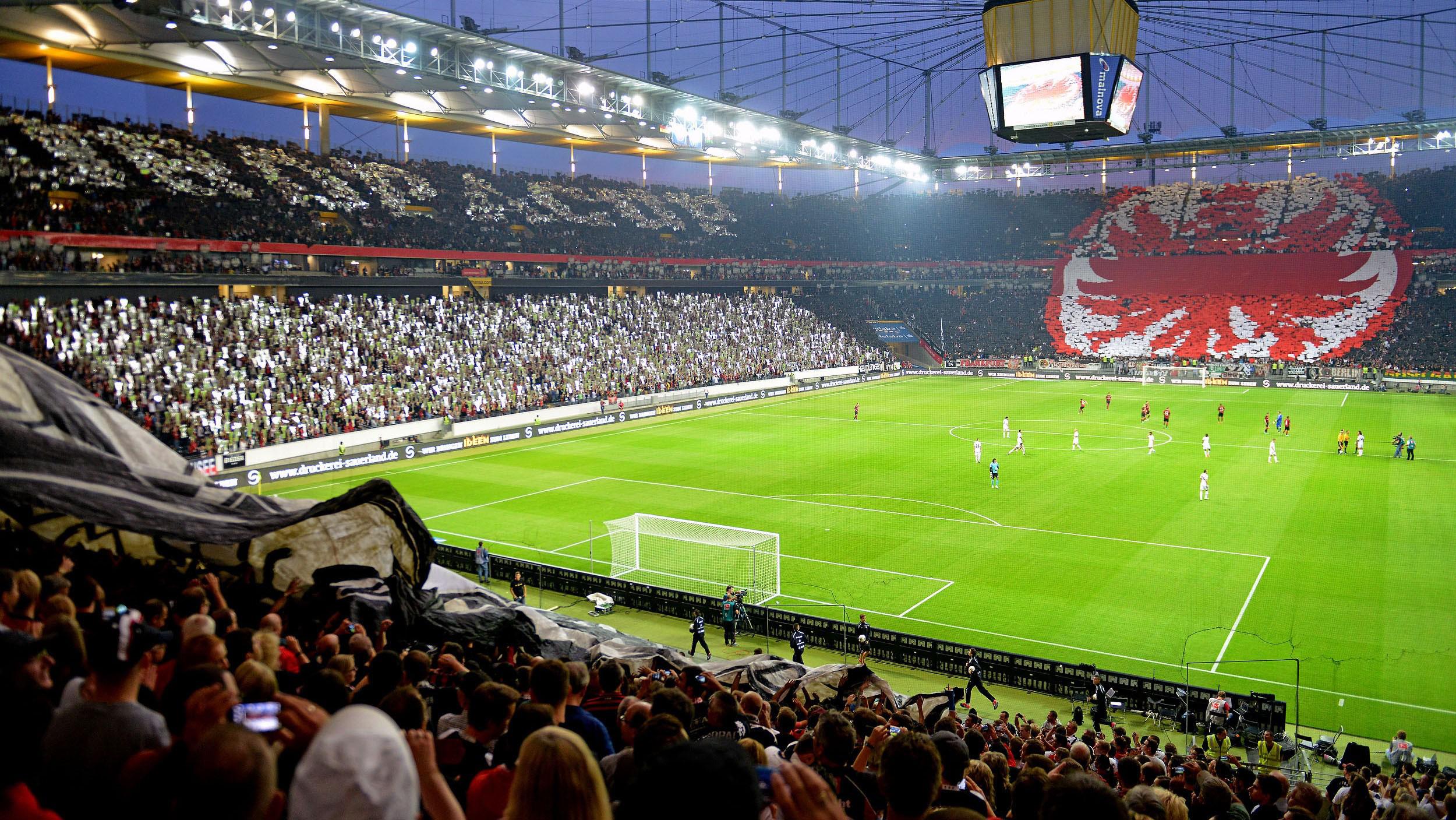 Wo Läuft Europa League Heute