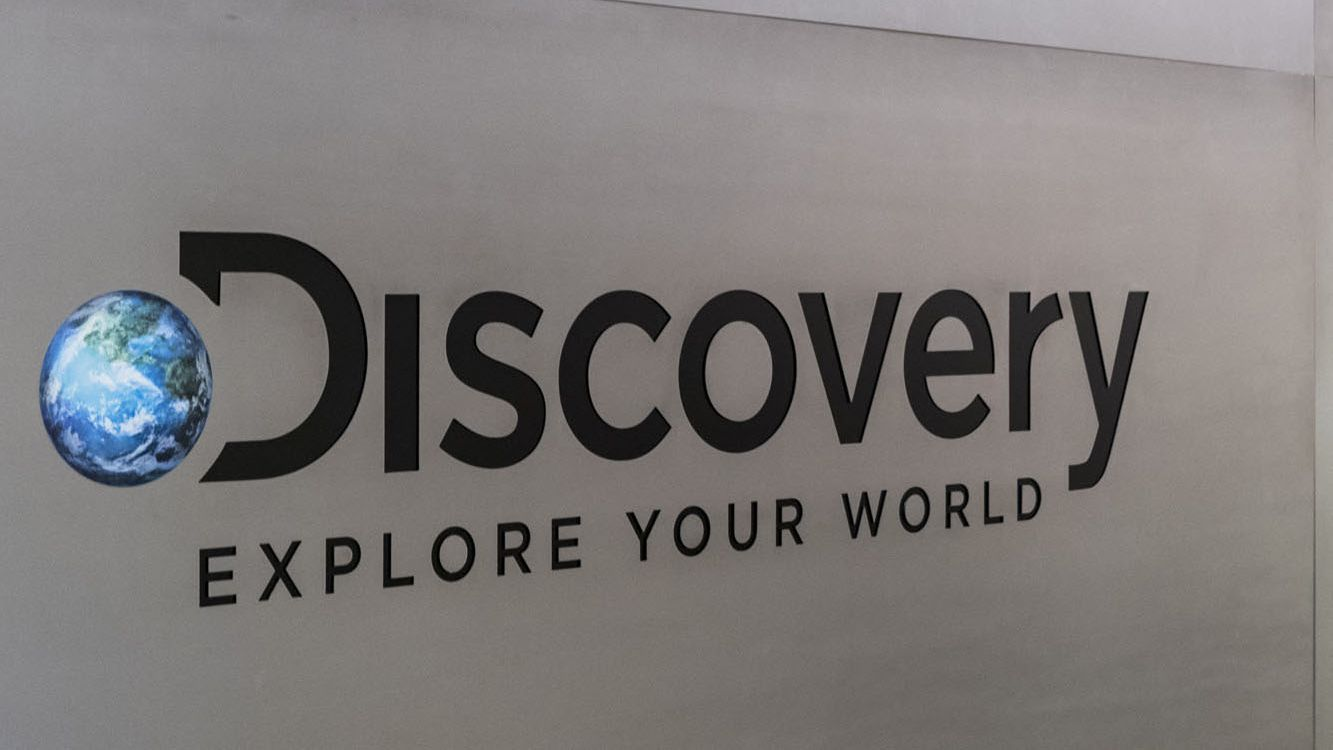 TV-Sender: Discovery übernimmt Tele 5