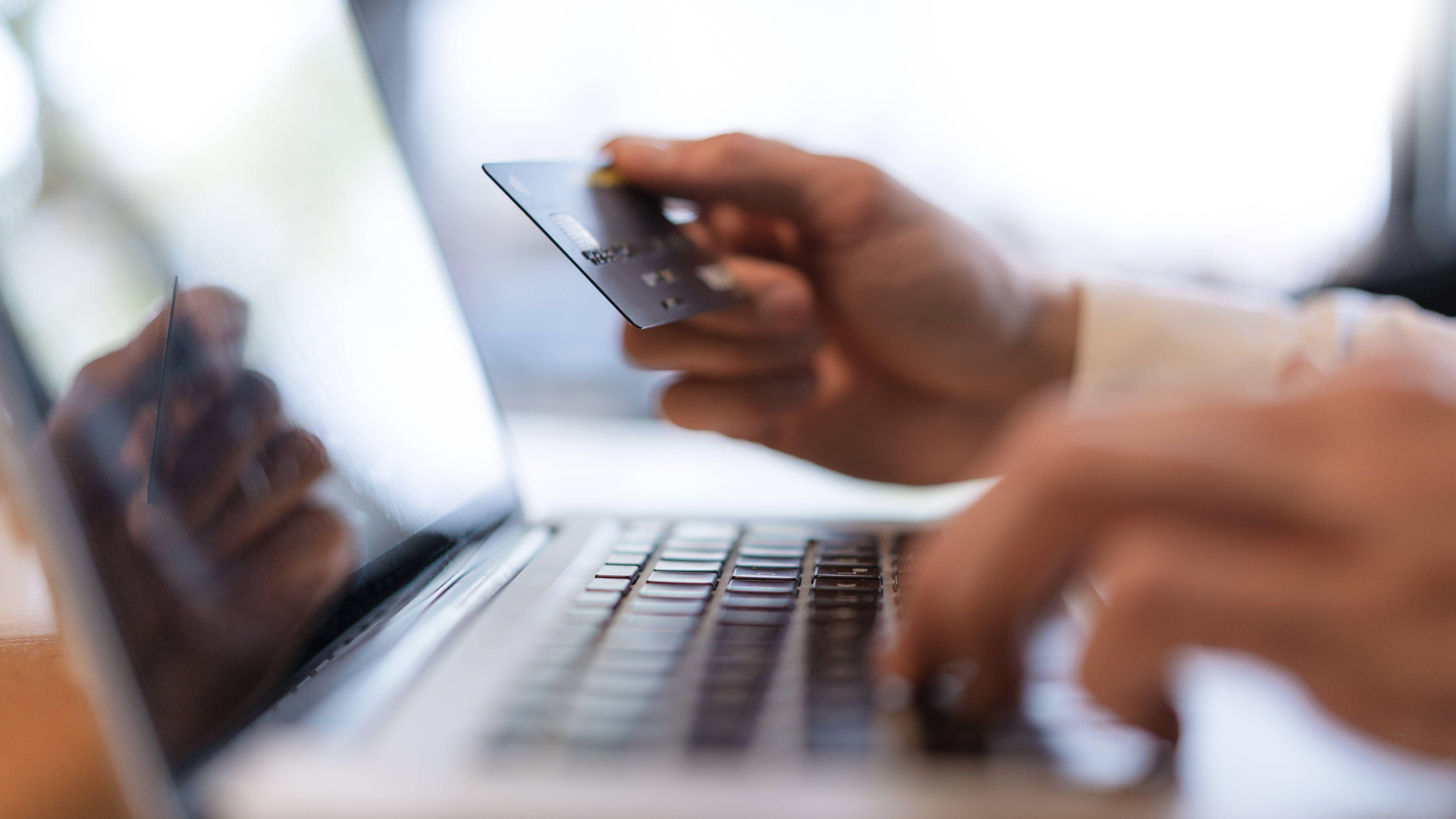 Trends im E-Commerce: Worauf sich Online-Händler in den kommenden Monaten einstellen müssen