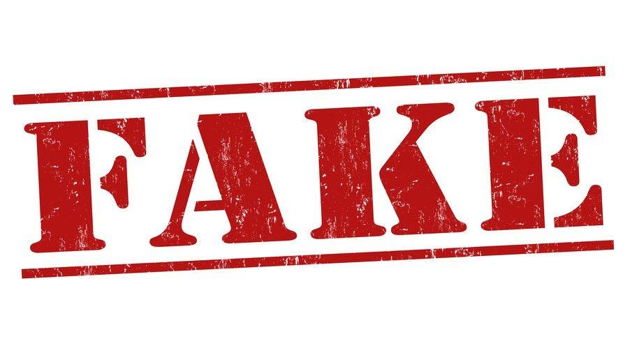 Kampf den Fake News : Meine Top-5 Fact-Checker