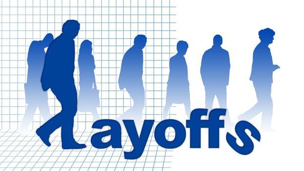 Kündigung Arbeitslos Arbeitsmarkt