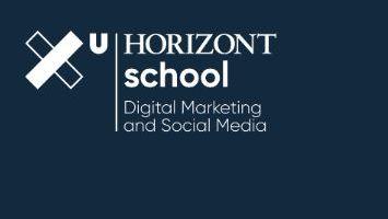 HORIZONT und die XU Group machen gemeinsame Sache