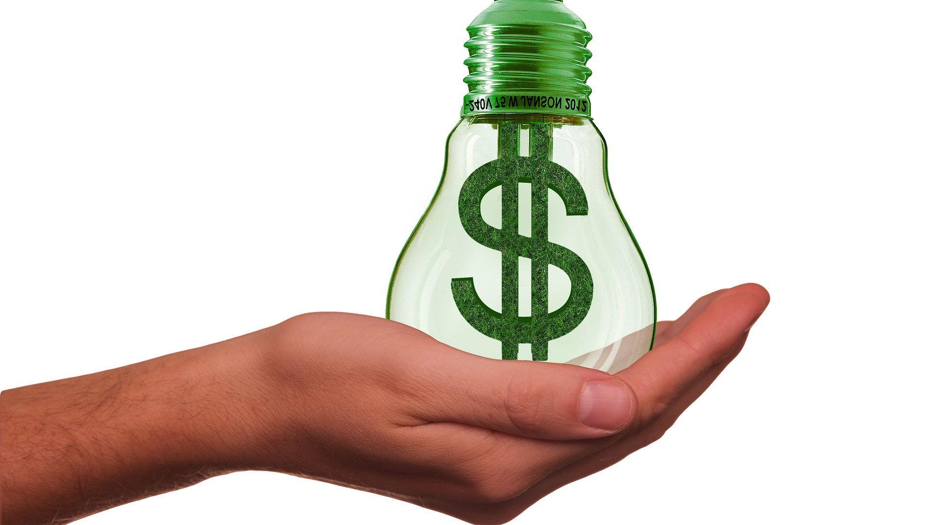 Studien mit Verbrauchern und Experten: Warum es sich lohnt das Thema Nachhaltigkeit ernst zu nehmen