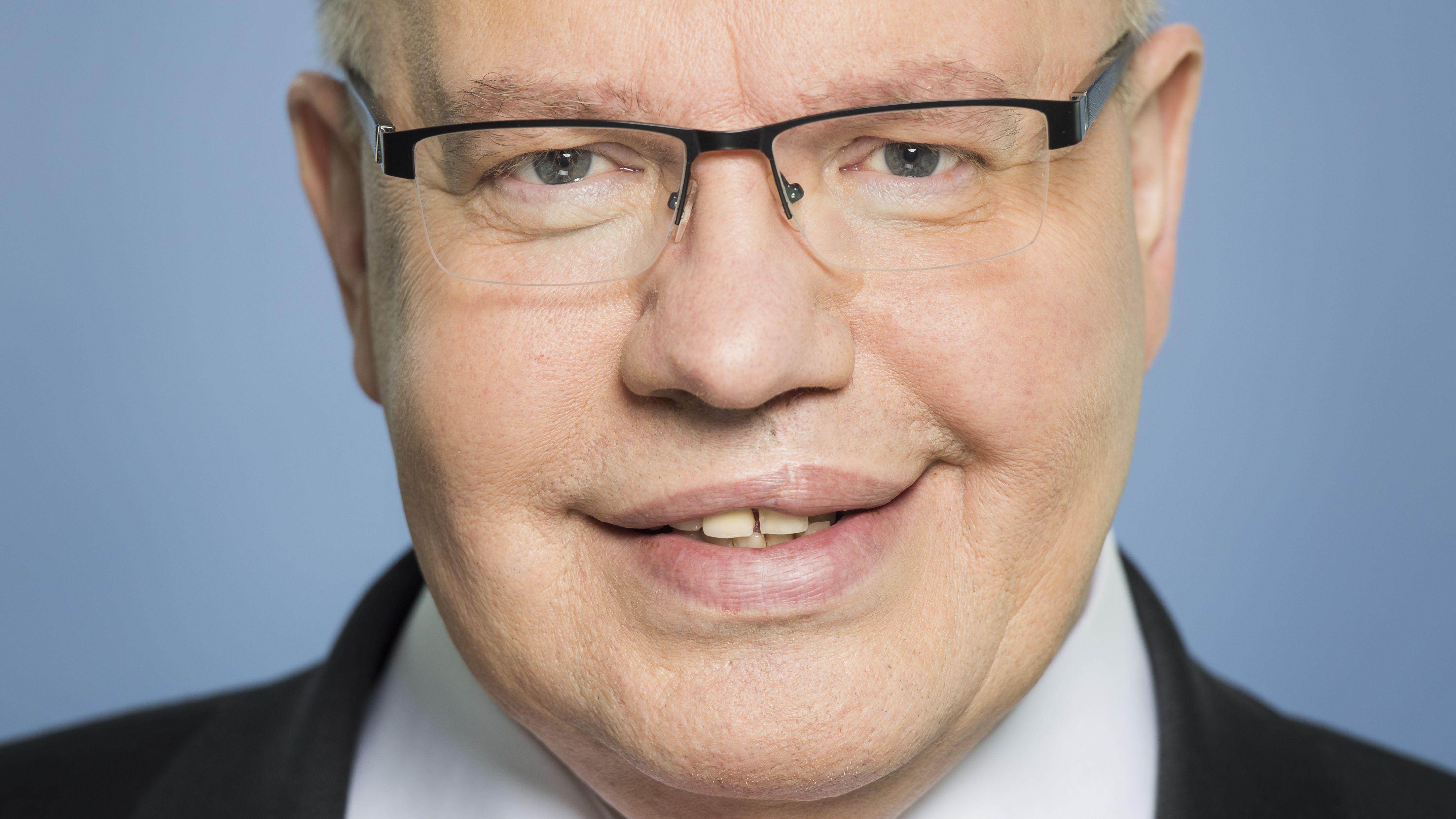 """220 Millionen Euro für Verlage: Wirtschaftsministerium will Förderkonzept """"unverzüglich"""" erarbeiten"""