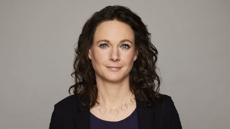 Viacom CBS Networks International: Susanne Schildknecht wird Markenchefin für Zentraleuropa