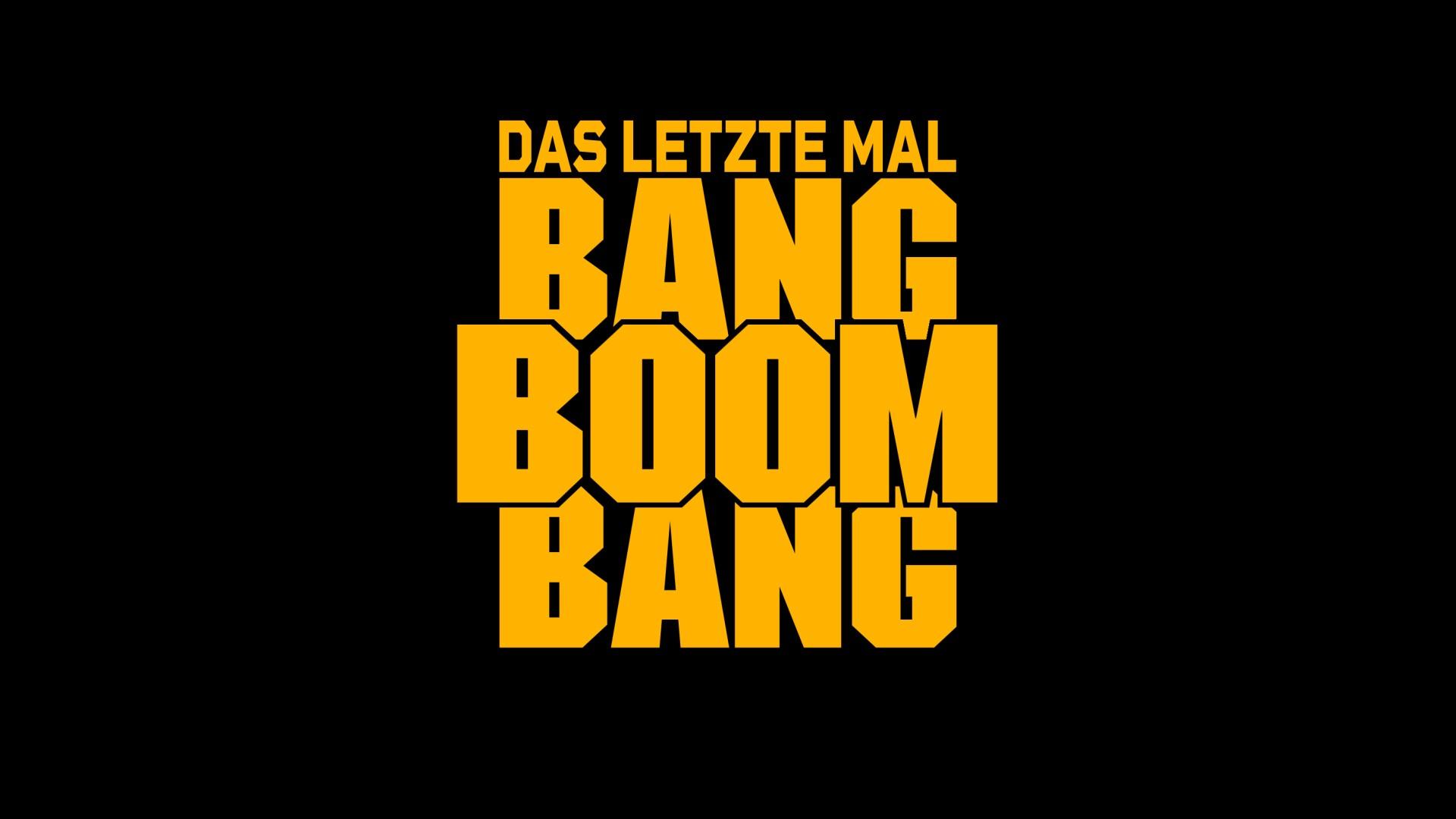 """Insgesamt 6,7 Millionen Zuschauer: Das ist die Bilanz nach einem Jahr """"Bang Boom Bang"""" bei Tele 5"""
