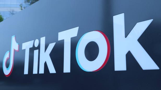 Gericht setzt Download-Stopp für Tiktok in den USA aus
