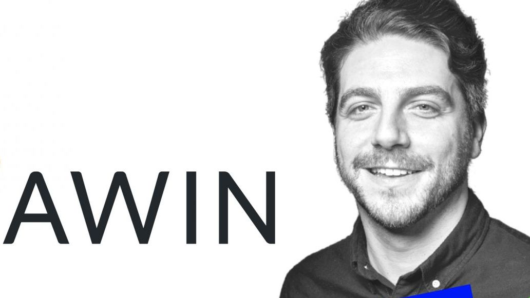Awin-CEO Adam Ross