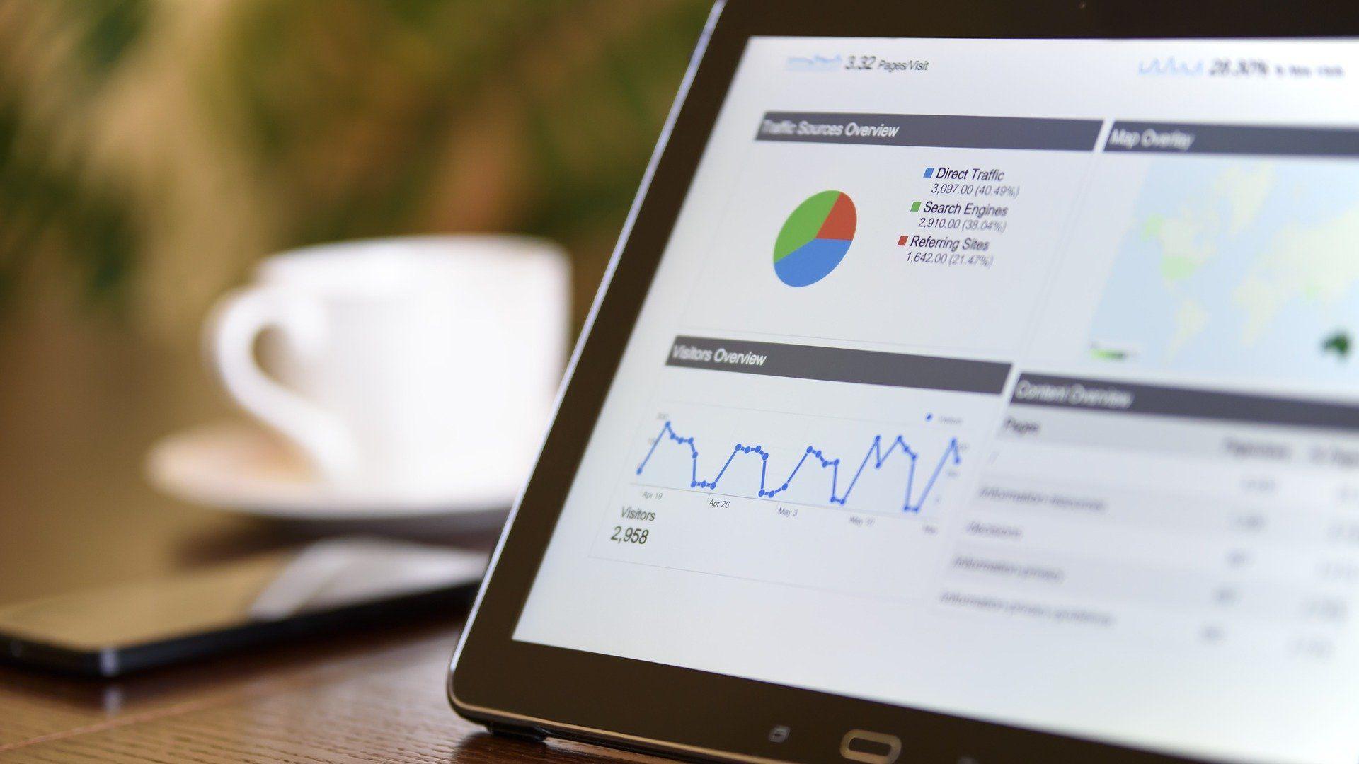 VuMA Touchpoints 2021: Konsumentenverhalten transparent gemacht