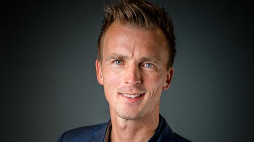 Lennart Hintz