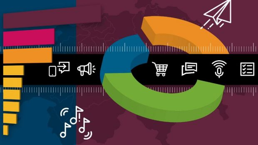 Xeit Online-Marketing-Monitor