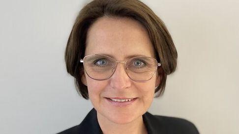 Alexandra von Cukrowicz