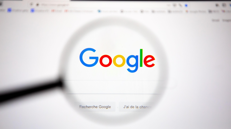 Keine Cookie-Alternative: Google will ab 2022 keinerlei Tracking für Werbung im Web mehr durchführen