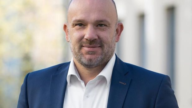 Marcus Ambrus wird Chief Strategy & Sales Officer der Plan.Net Gruppe