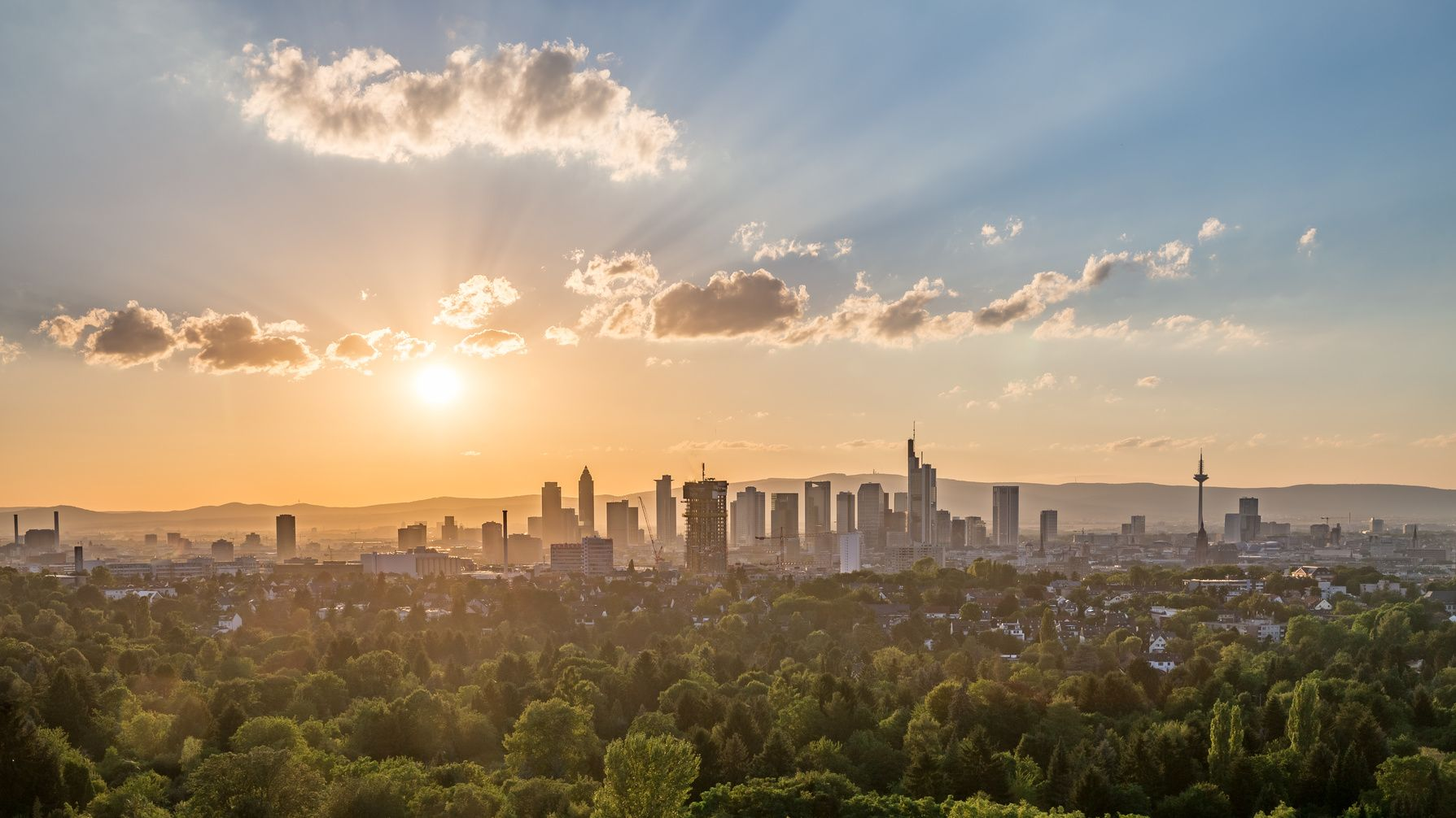 In Karlsruhe und Pforzheim: Verdi ruft zu Warnstreiks im